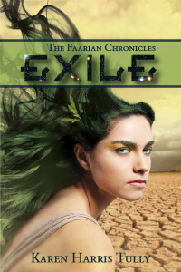 Exile_TheFaarianChronicles_BookCvr-WEB