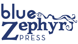 Blue Zephyr Press